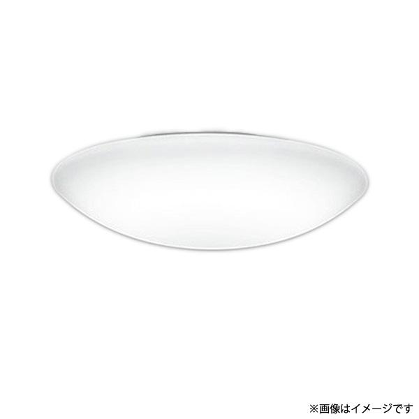 LEDシーリングライト OL251823N(OL 251 823N) 8畳用 リモコン付 オーデリック