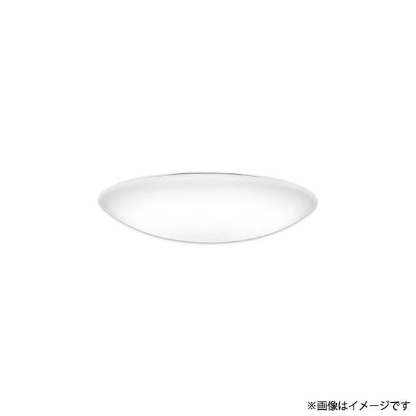 LEDシーリングライト OL251823W(OL 251 823W) 8畳用 リモコン付 オーデリック