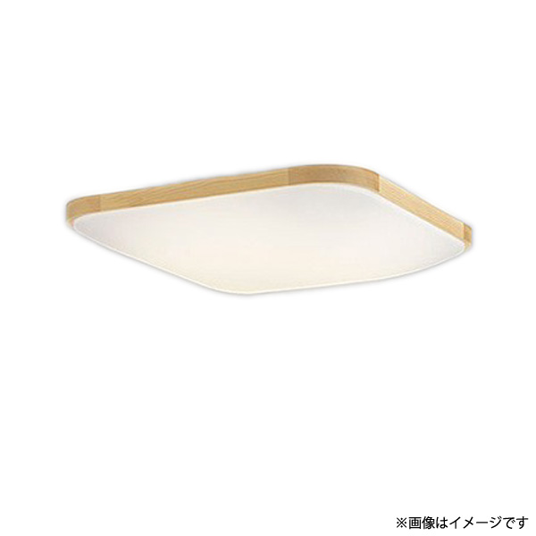 LEDシーリングライト OL291020(OL 291 020) 6畳用 リモコン付 オーデリック