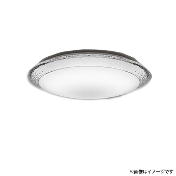LEDシーリングライト OL291353(OL 291 353) 8畳用 リモコン付 オーデリック