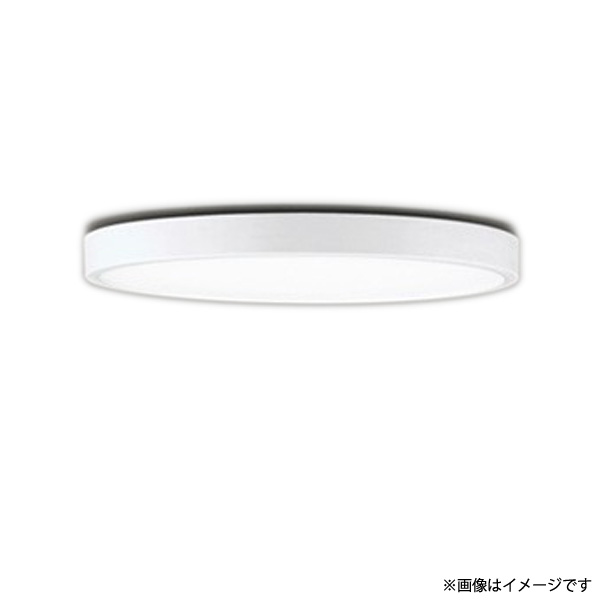 <title>ODELICのLEDシーリングライト LEDシーリングライト OL291365BC OL 291 365BC 訳あり品送料無料 ~6畳用 オーデリック</title>