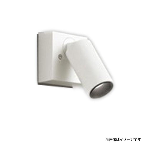 OS256595(OS 256 595)LEDスポットライト オーデリック