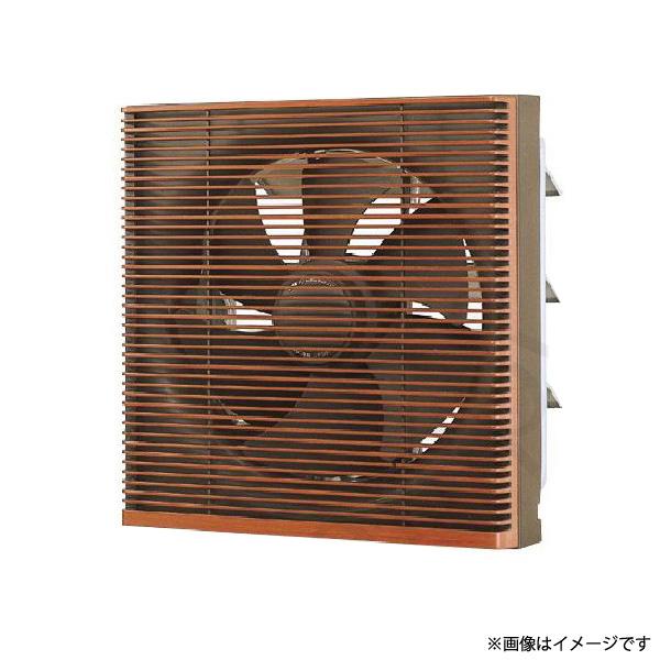 換気扇 VFH30SC(VFH-30SC)東芝ライテック(TOSHIBA)