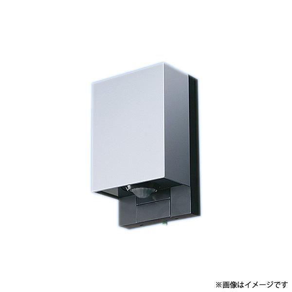 熱線センサ付自動スイッチ WTK34314S パナソニック