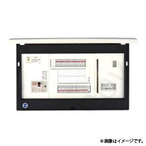 日本限定 分電盤 Xseries エネルギー/ネットワーク 扉付 ドア付 リミッタスペースなし 単3 24+0 100A EN2X 1240-3(EN2X12403) 河村電器, オオイソマチ df34df50