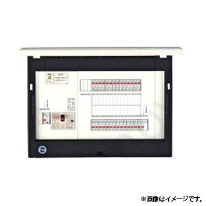 kawamuraの分電盤 2020モデル 分電盤 太陽光発電 直営ストア 自家用発電対応 扉付 ドア付 リミッタスペースなし 河村電器 36+0 EN3T 53603 単3 EN3T53603 50A