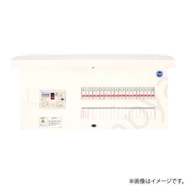 kawamuraの分電盤 分電盤 Ezライン ドア付 リミッタースペースなし 永遠の定番 単3 ENE2DA5164-3B 当店は最高な サービスを提供します 16+4 5164-3B 50A 河村電器 ENE2DA