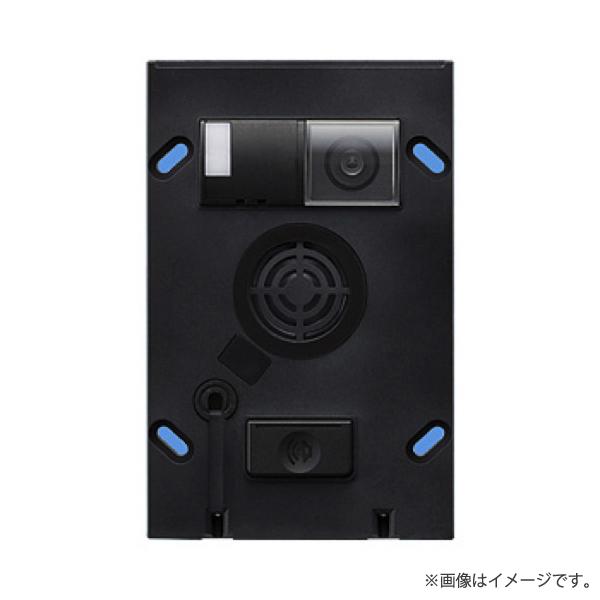 EJD9620 マンションHA Dシリーズ用カラーカメラ付ドアホン子器内器 遠隔試験端子付 パナソニック