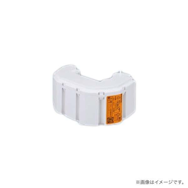 FK865C 誘導灯・非常灯用バッテリー