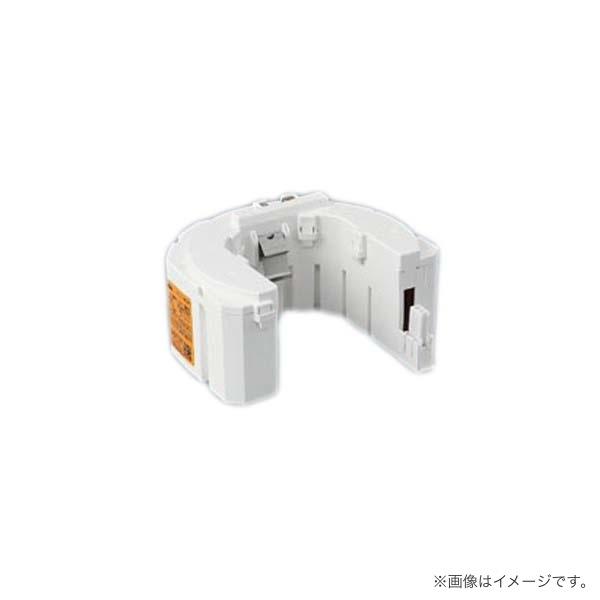 FK895N 誘導灯・非常灯用バッテリー