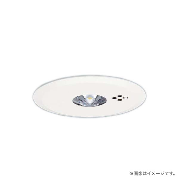 割引 LED非常灯 NNFB90605 非常用照明器具 パナソニック NNFB90605 非常用照明器具 パナソニック, 上野村:0aa21d45 --- canoncity.azurewebsites.net