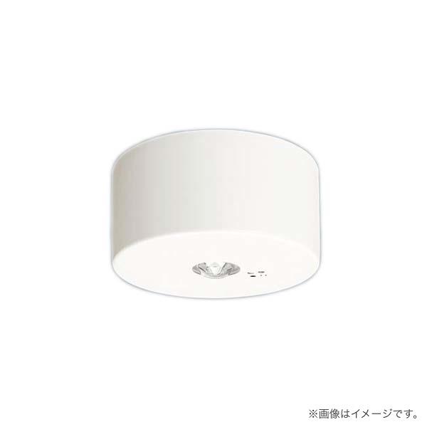 LED非常灯 昼白色 NNFB91085J 非常用照明器具 パナソニック