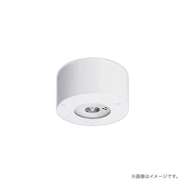 LED非常灯 昼白色 NNFB91105J 非常用照明器具 パナソニック