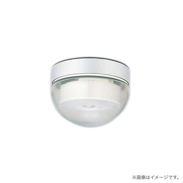 LED非常灯 昼白色 NNFB91205J 非常用照明器具 パナソニック