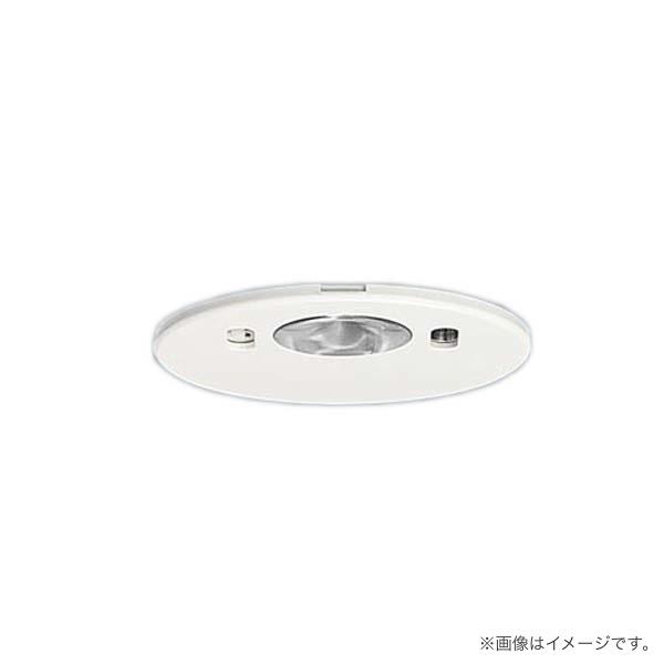 LED非常灯 非常用照明器具 NNFB91606 パナソニック