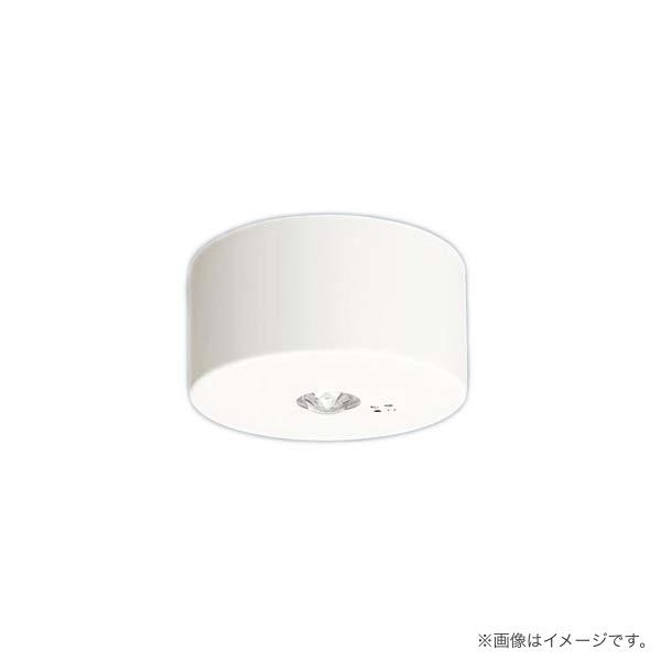 LED非常灯 昼白色 NNFB93008J 非常用照明器具 パナソニック