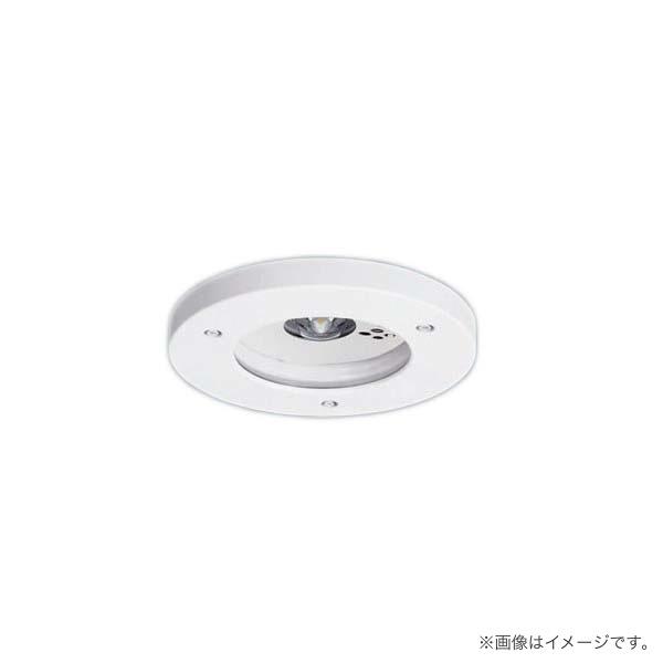 LED非常灯 非常用照明器具 NNFB93716 パナソニック