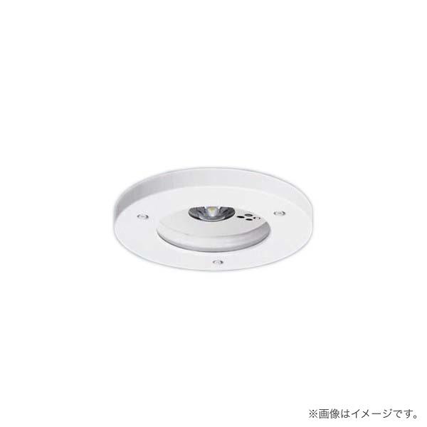 LED非常灯 昼白色 NNFB93717J 非常用照明器具 パナソニック