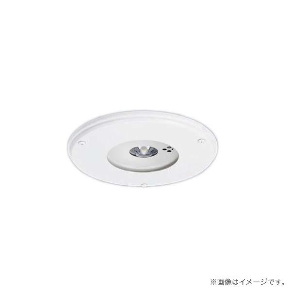LED非常灯 昼白色 NNFB93817J 非常用照明器具 パナソニック