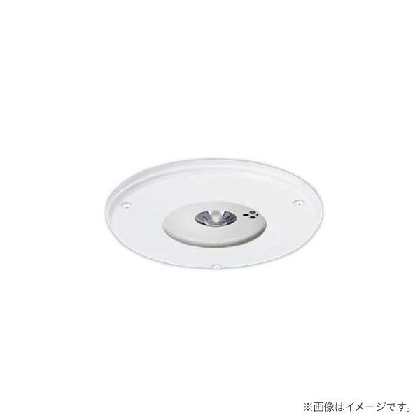 LED非常灯 非常用照明器具 NNFB93916 パナソニック