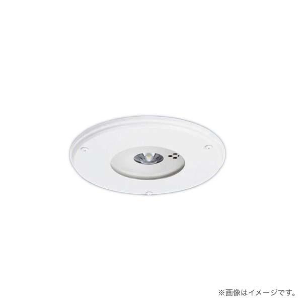 LED非常灯 昼白色 NNFB93917J 非常用照明器具 パナソニック