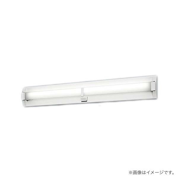LED非常灯 階段通路誘導灯 NNFF41865ZLE7(NNFF41865Z LE7)パナソニック