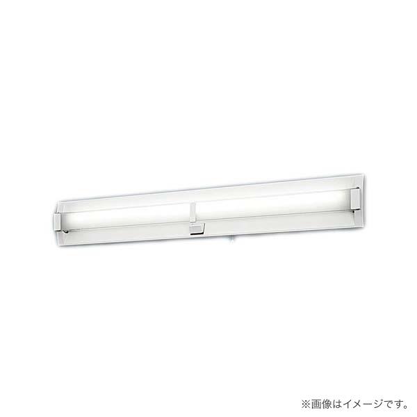 LED非常灯 ベースライト 非常用照明器具 NNFF41930 LE7(NNFF41930LE7)パナソニック