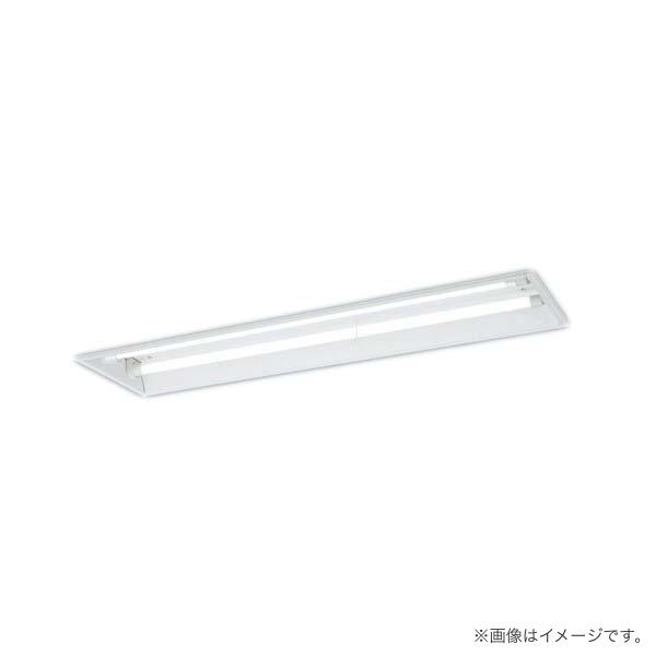 LED非常灯 非常用照明器具 NNFG42991ZLE9(NNFG42991Z LE9)パナソニック