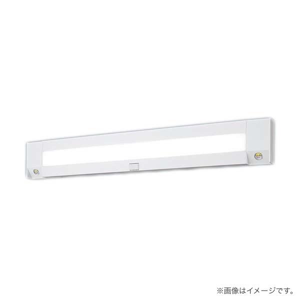 LED非常灯 階段通路誘導灯 器具本体 NNLF40635 パナソニック