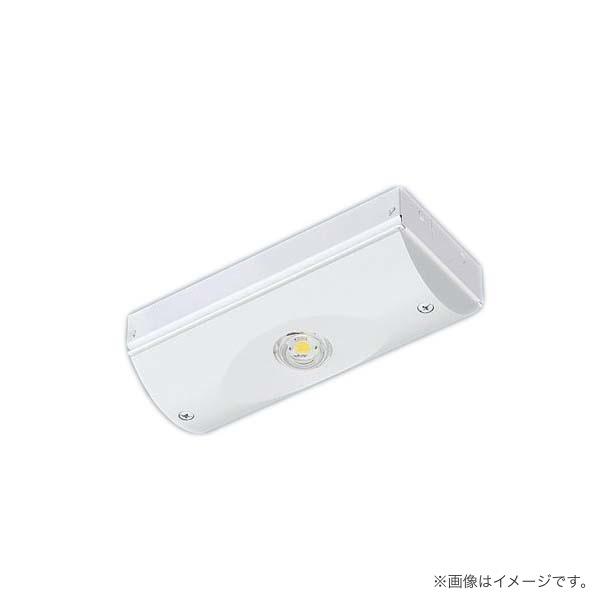 LED非常灯 非常用照明器具 昼白色 NNLG01509 パナソニック