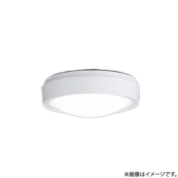 品質が NWCF11100JLE1(NWCF11100J LE1)LED非常灯 階段通路誘導灯 パナソニック, ソウマムラ d91582b2