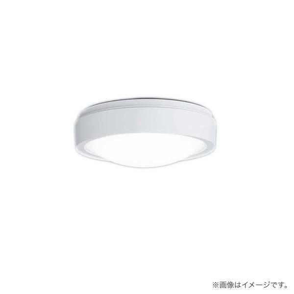 LED非常灯 昼白色 階段通路誘導灯 NWCF11100LE1(NWCF11100 LE1) パナソニック