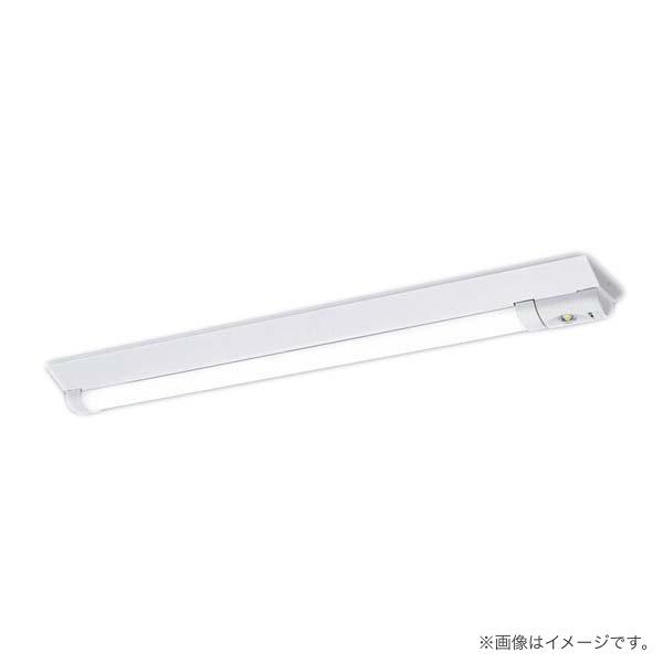 LED非常灯 非常用照明器具 器具本体 NWLG42623 パナソニック
