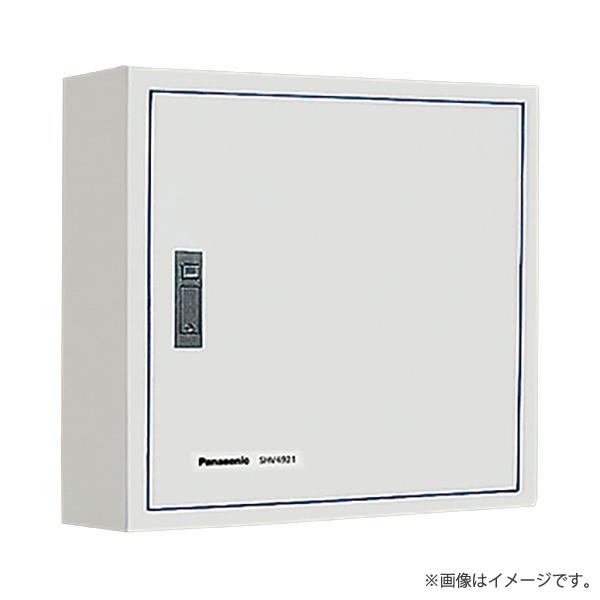 SHV4921 電源盤 1台内蔵タイプ パナソニック