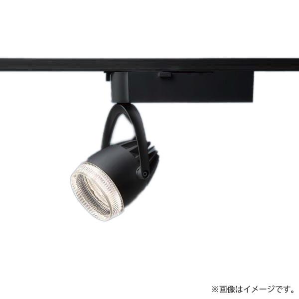 注文割引 LEDスポットライト NSN05079BLE1(NSN05079B LE1)パナソニック(ライティングレール/配線ダクトレール 照明), グリーンPEACE 6b7b24a4