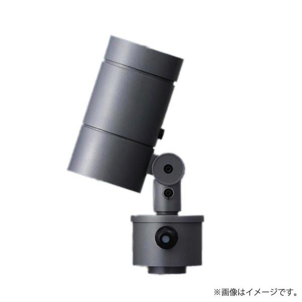 LEDスポットライト 電球色 YYY32217LE1(YYY32217 LE1)パナソニック