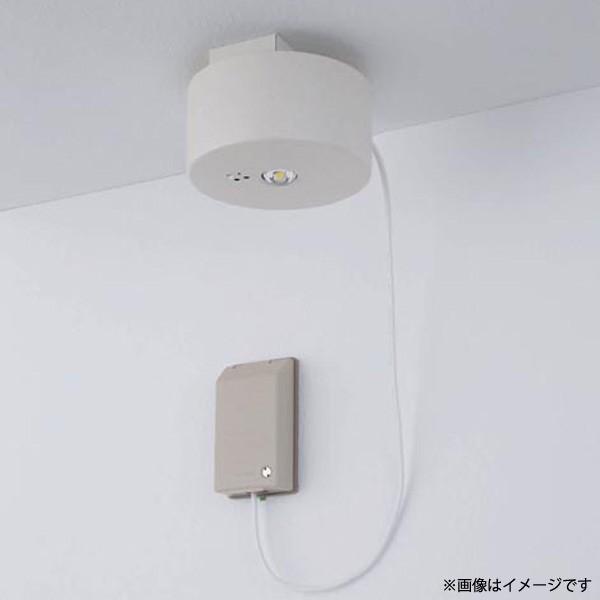 LED非常灯 昼白色 NNFB01000J 非常用照明器具 コンセントプラグ付・民泊向け パナソニック