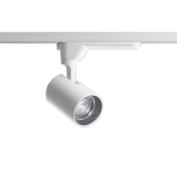 LEDスポットライト NTS02122WLE1(NTS02122W LE1) パナソニック(ライティングレール/配線ダクトレール 照明)