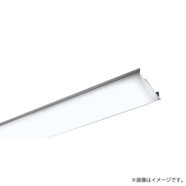 PanasonicのLED施設照明 格安激安 NNL4500EVTRZ9 安全 NNL4500EVT RZ9 LEDベースライト ライトバー パナソニック