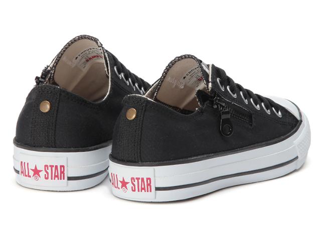 20OFF SALECONVERSE コンバースALL STAR BPK NL Z OX オールスター BPK NL Z OX ブラック靴 シューズ レディース スニーカーセール品につき返品・交換・キャンセル不可Aj4Lq35R