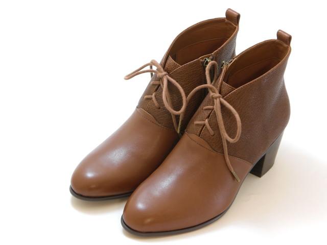 送料無料 沖縄 離島は1100円かかります ≪30% OFF SALE≫Clarks クラークスMaypearl Lucy 高品質新品 シューズ 交換 メイパールルーシー 期間限定お試し価格 タン 靴セール品につき返品 レディース キャンセル不可