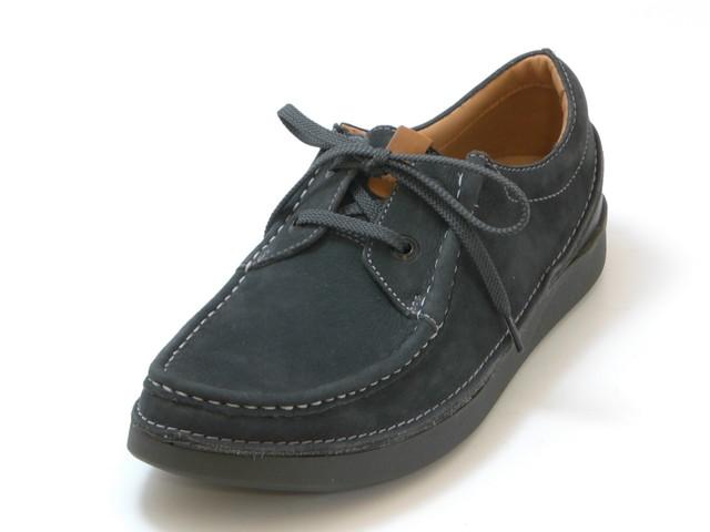 送料無料 沖縄 離島は1100円かかります ≪30% OFF SALE≫Clarks Men's クラークスOakland 待望 出色 靴セール品につき返品 シューズ オークランドシーム キャンセル不可 メンズ Seam 交換 ダークグレー