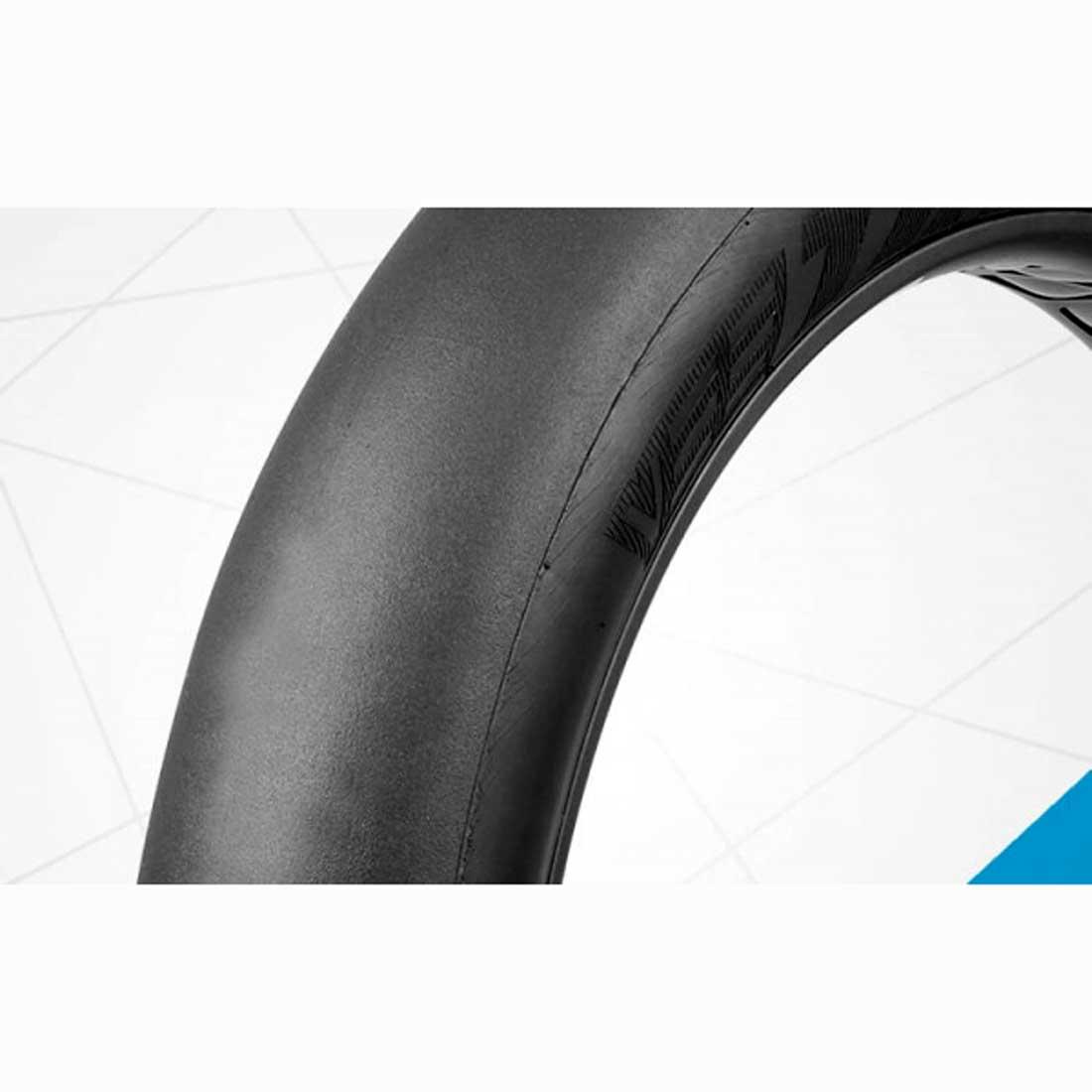 【VEE RUBBER ファットタイヤ】VEE APACHE FATTY SLICK 26×4.5自転車 ファットバイク 26インチ タイヤ VEE Apache Fatty Slick
