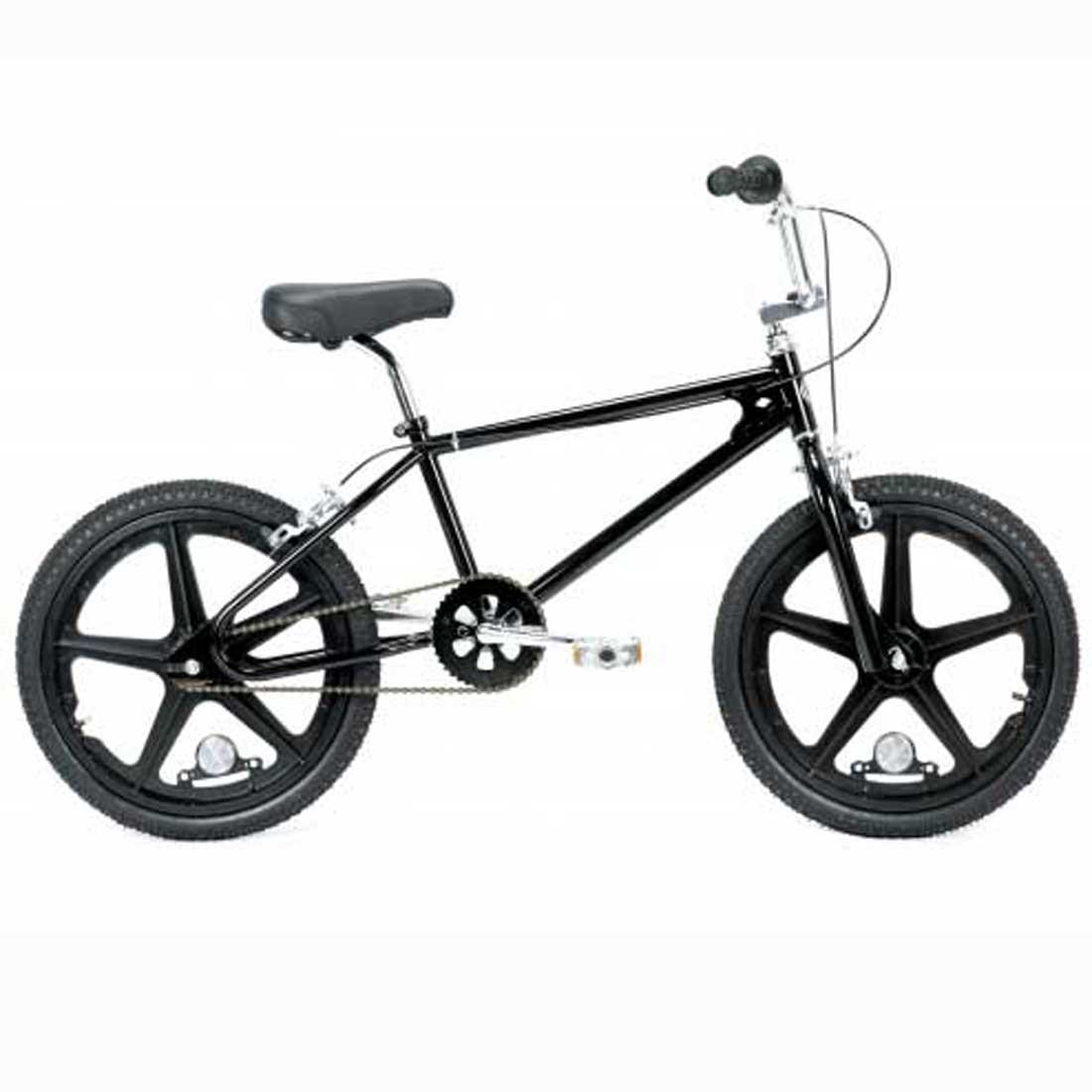 レインボー VOLT BMX 20インチ おしゃれ 自転車 通勤 通学 メンズ レディース ジュニア E.T VOLT BMX