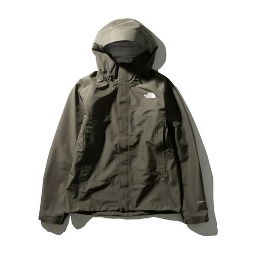ザ・ノースフェイス FLドリズルジャケットTHE NORTH FACE【FL Drizzle Jacket】NTカラー