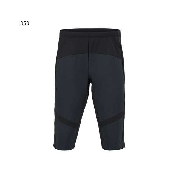 激安先着 PEAK Short PERFORMANCE Pants【Hybrid Short PERFORMANCE【Hybrid Pants 2017-18】ピークパフォーマンス ハイブリッドショートパンツBlack, Garden75:c0da1ca1 --- business.personalco5.dominiotemporario.com