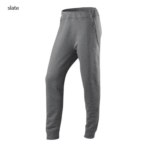 HOUDINI【M's Lodge Pants】フーディニ ロッジパンツslate