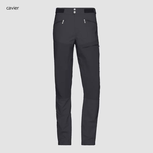 Norrona【Bitihorn lightweight pants (MENS)】ノローナ ビティホーンライトウェイトパンツCavier