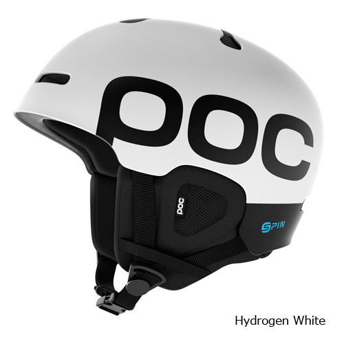 POC【Auric Cut Backcountry SPIN】3COLORポック オーリック カット バックカントリー スピン送料無料