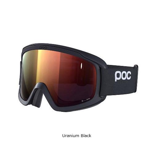 ポック オプシン クラリティ【OPSIN CLARITY】URANIUM BLACK